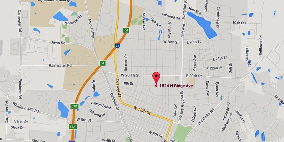 Tifton VA clinic hosts informational fair Saturday