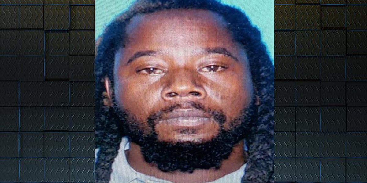 Looking for Ted Johnson: Have you seen this missing Thomasville man?