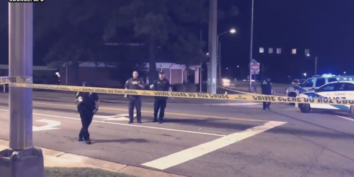 People fearful after seeing two shootings in one day