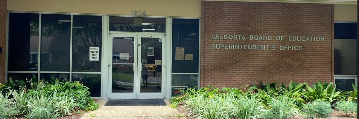 VCS parents to decide 2020-21 school year plan