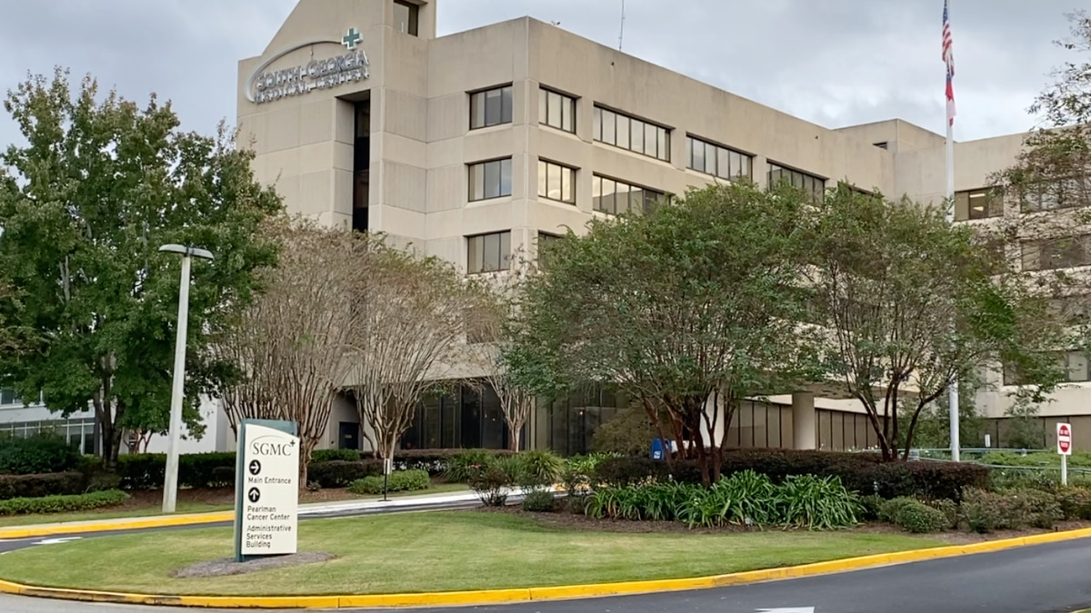 SGMC working to ensure physicians wellbeing with mental health program