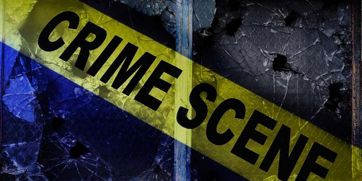 GBI investigates fatal shooting that happened in parking lot of Moultrie nightclub