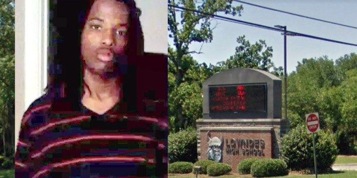 The Kendrick Johnson mystery enters its fifth year
