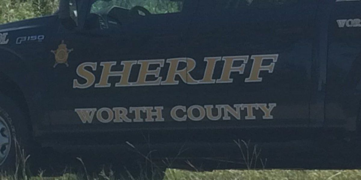 Body of man in Worth Co. remains unidentified
