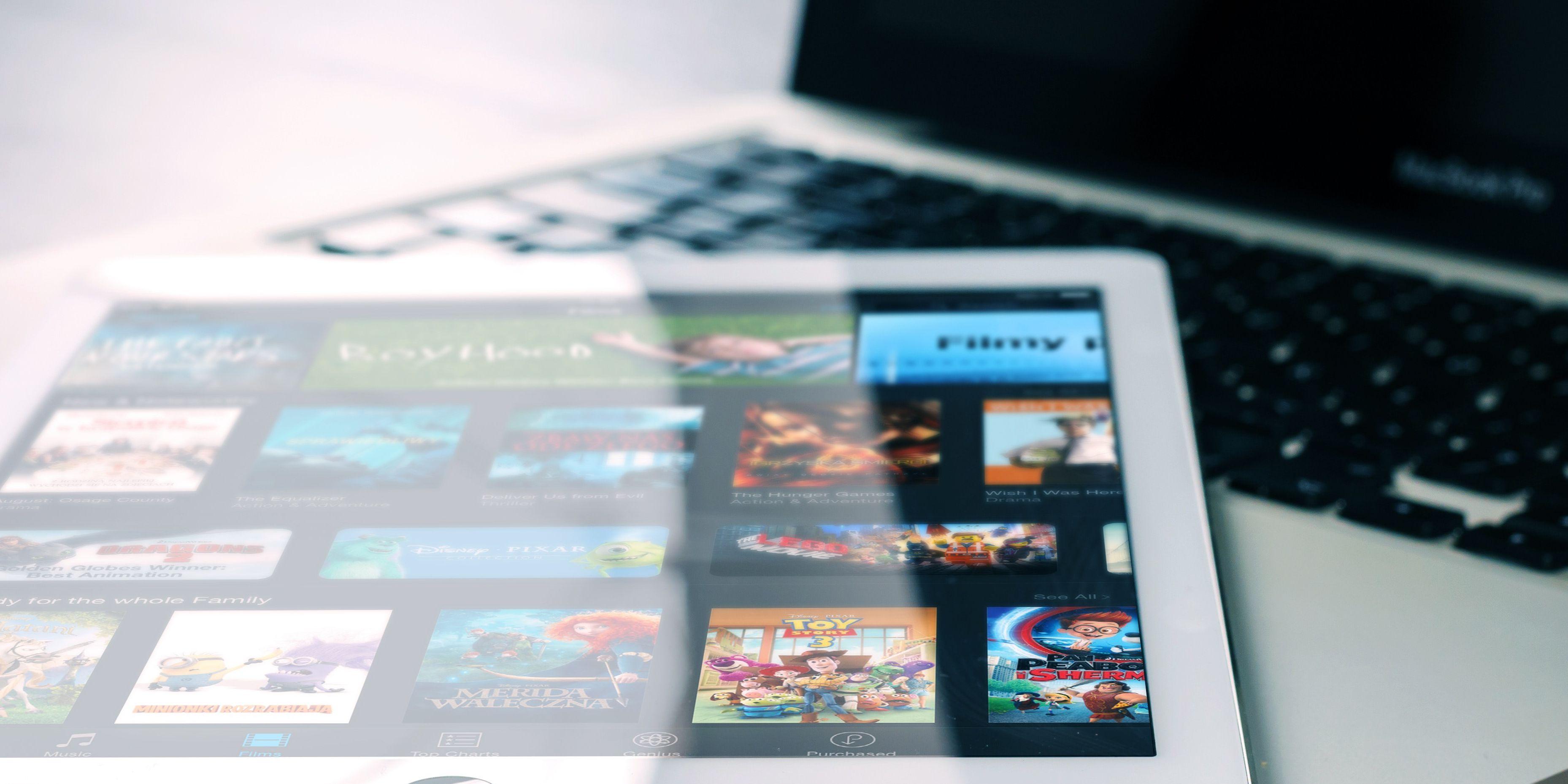 Rural Georgians hope to finally see faster Internet speeds