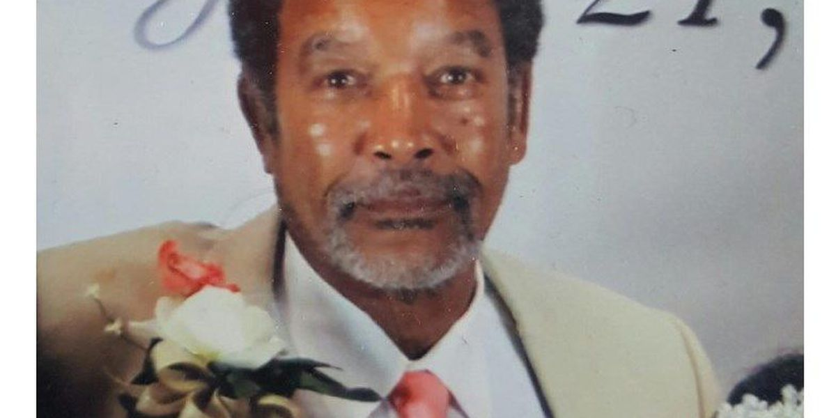 UPDATE: Missing Lee County man located
