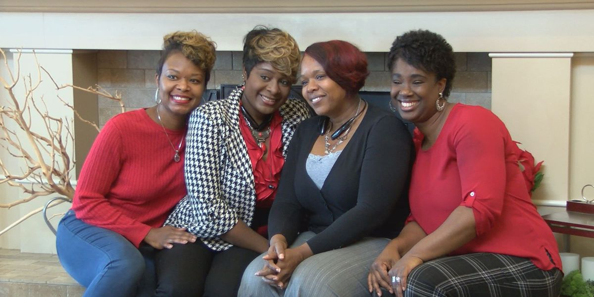 Group in Albany works to eliminate stigma that surrounds HIV