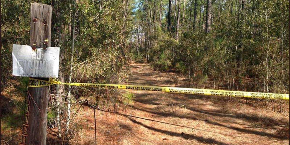 Investigators continue to gather evidence in Telfair deaths