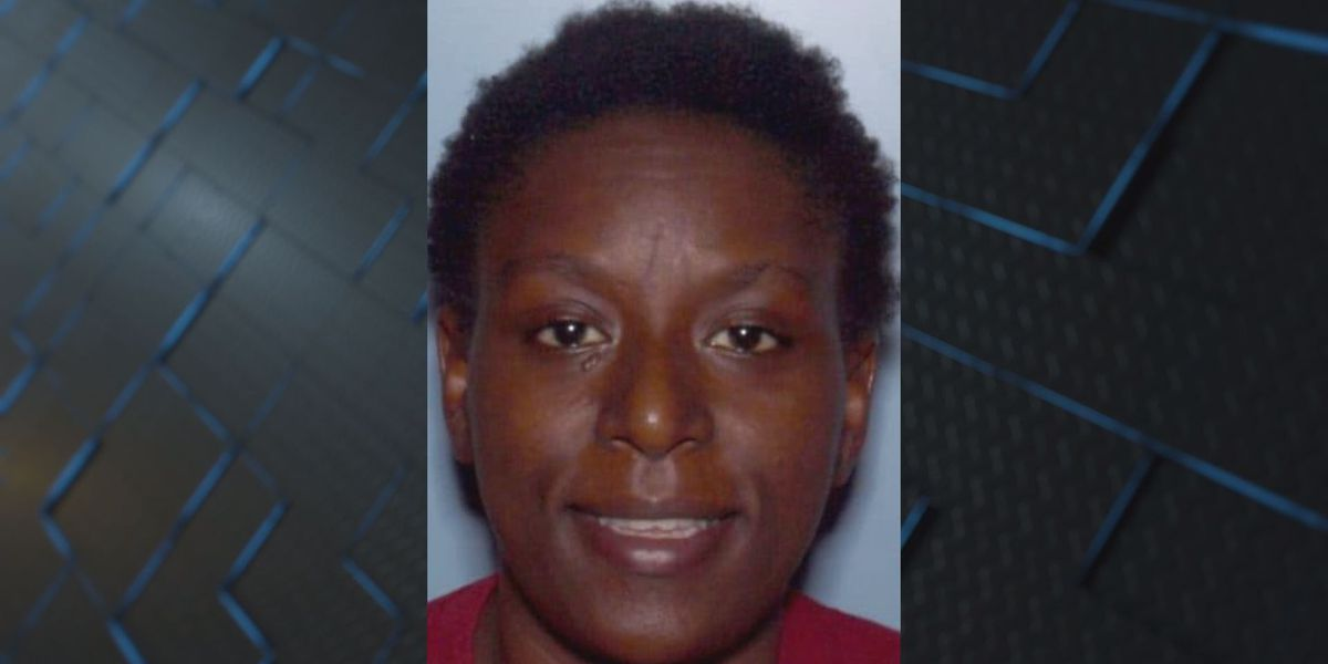 BPS searching for wanted woman for reckless driving, probation violation