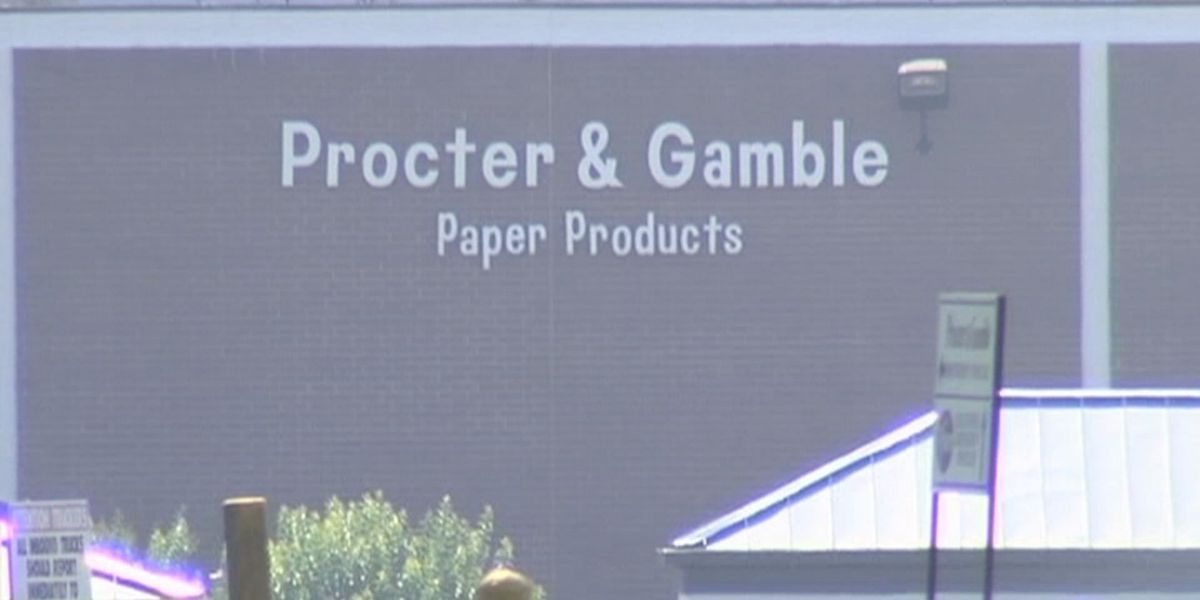 Procter and Gamble to offer more jobs by summer