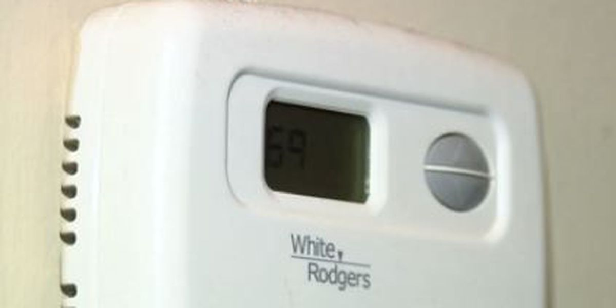 Moultrie residents see higher utility bills due to winter weather