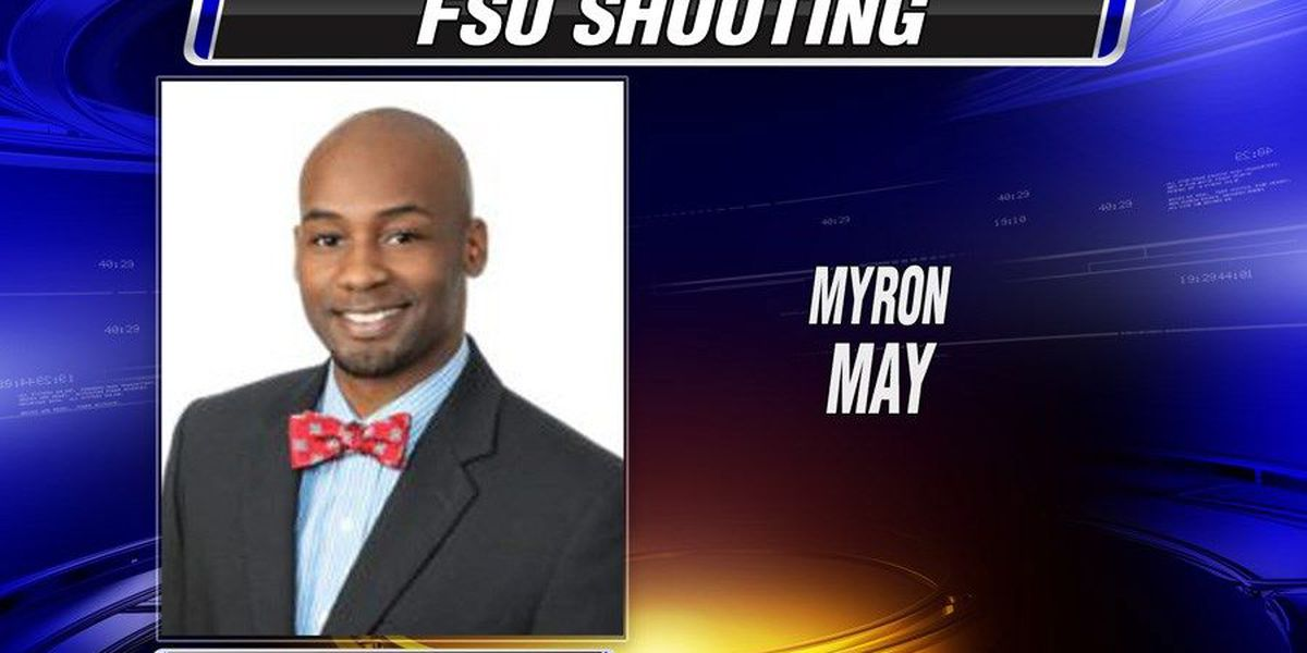 Police: FSU shooter acted alone, carried extra ammo