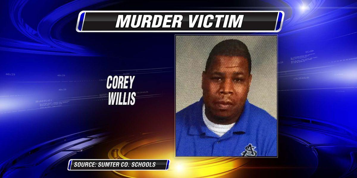 Autopsies, memorials remain after Americus homicides