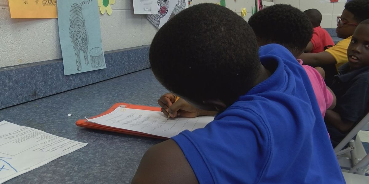 Congressman Bishop meets with Boys & Girls Club leaders to discuss budget