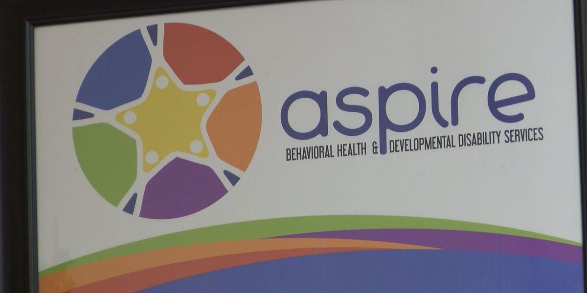 Aspire: Children's mental health key amid summer break, COVID-19 pandemic