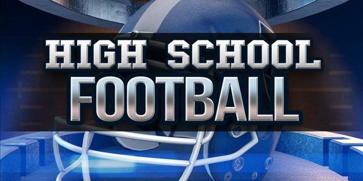 Colquitt Co. High wins 6A State championship