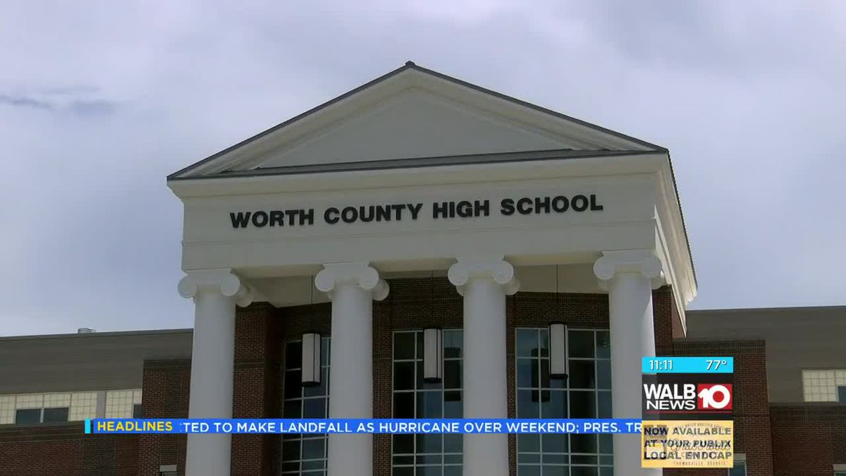 New staff prepare for upcoming Worth Co. school year