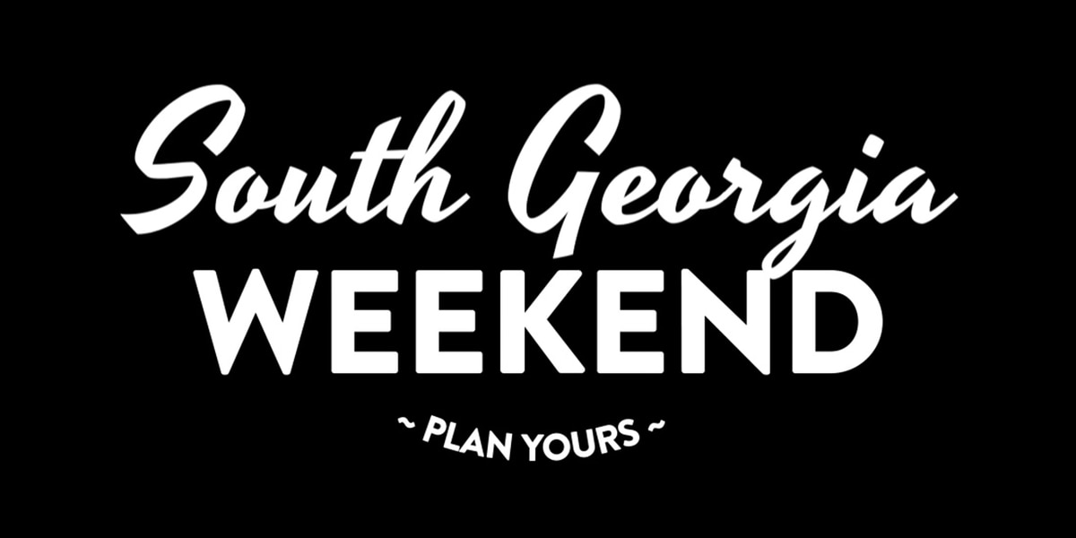 South Georgia Weekend: Featured Content