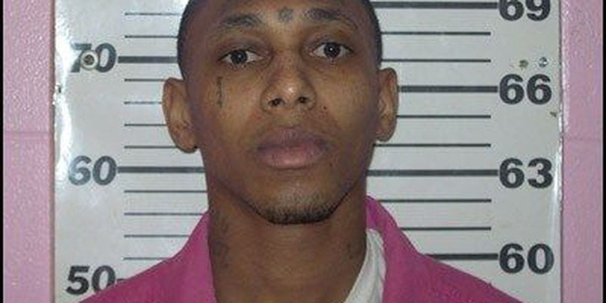Jury seated in Ben Hill murder trial
