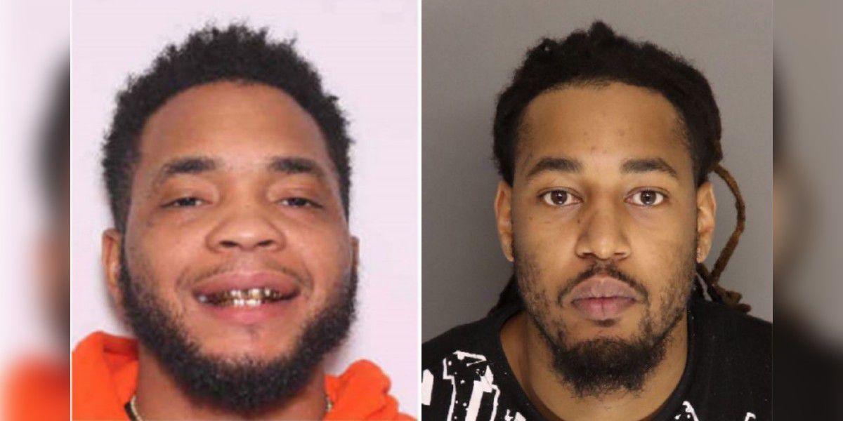 U.S. Marshals arrest S.C. night club murder suspect 700 miles away in Florida