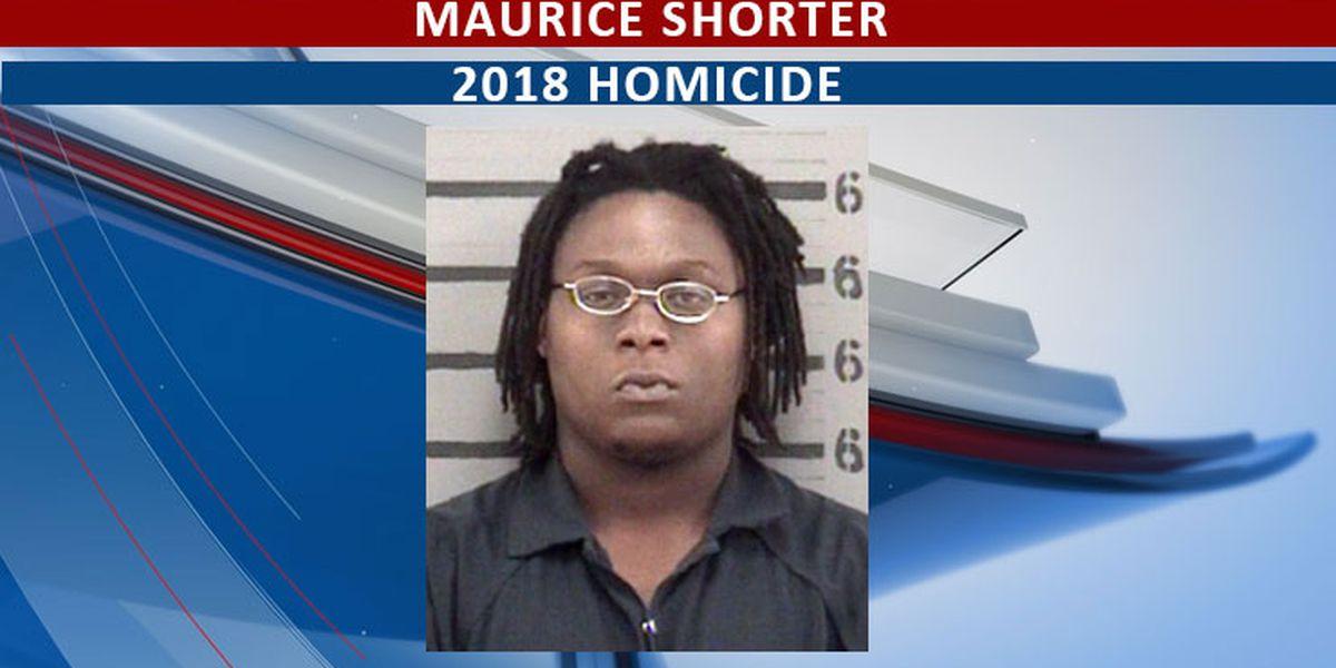 1 in custody, 1 sought in 2018 Albany homicide