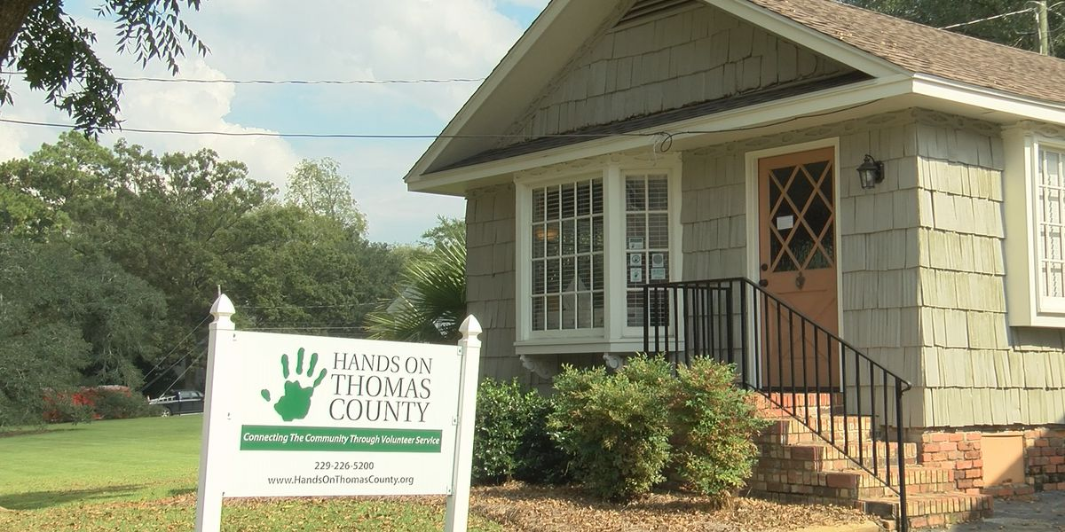 17th annual Hands on Thomas County Day set for Saturday