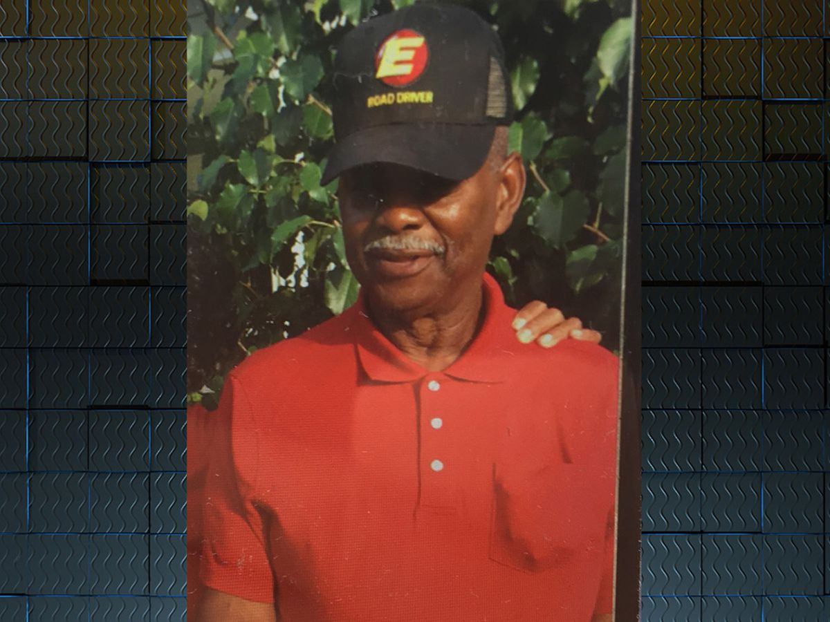 Dougherty Co. police need help finding missing man