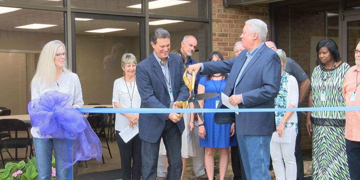 Albany Biblical Counseling center debuts new location