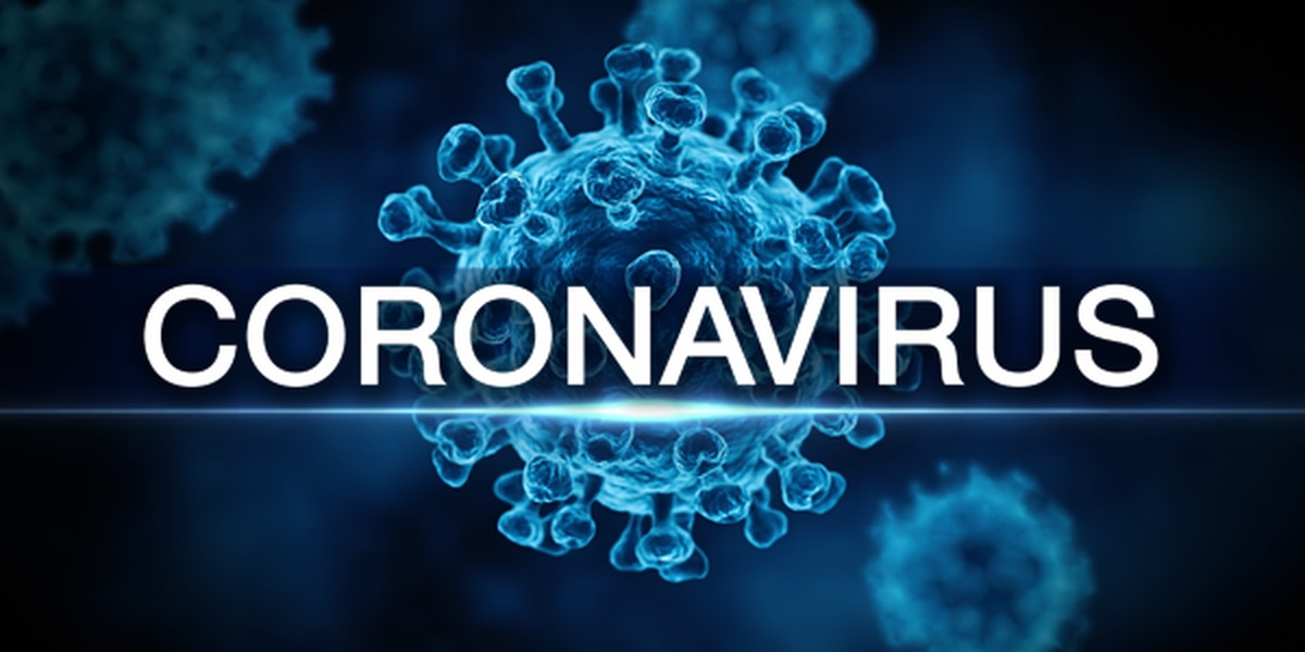 CDC: Clean, then disinfect to prevent spread of viral respiratory illnesses, including Coronavirus