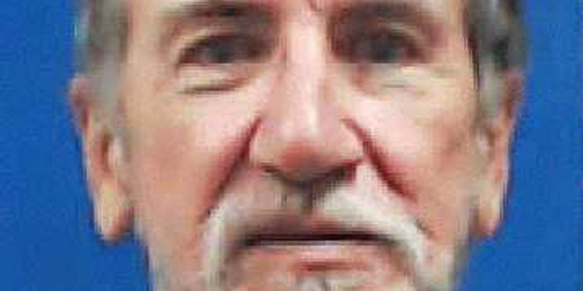 Probation office wants Quence Arnold Dyer
