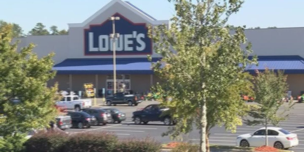 Police investigate Americus Lowe's thefts