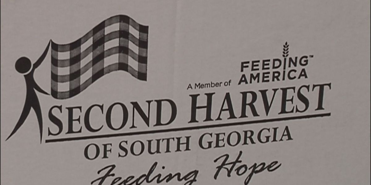 Two men to be sentenced after stealing from Second Harvest
