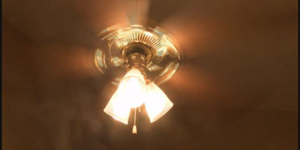Albany Utility Board has tips to help you save energy and money