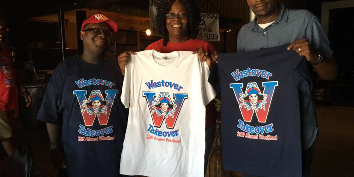 Westover alumni event to bring thousands to Albany