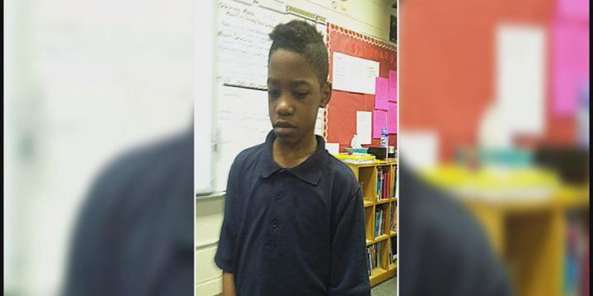 At least one person expected to be charged in 10-year-old's death