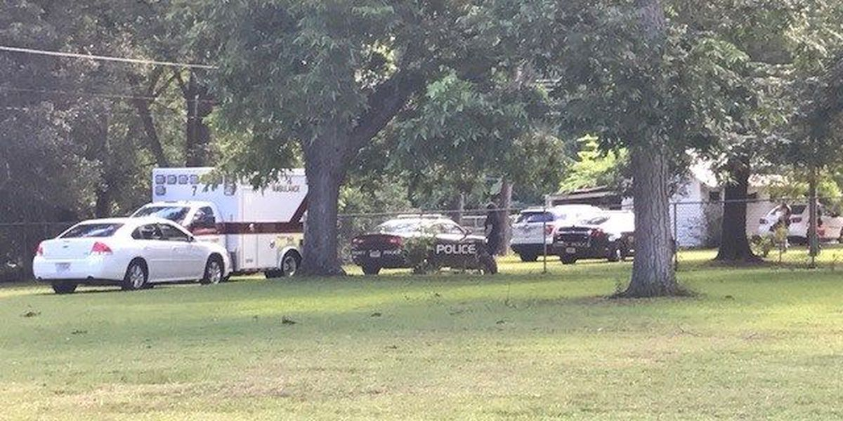 UPDATE: Officials investigate after body found in Dougherty Co.