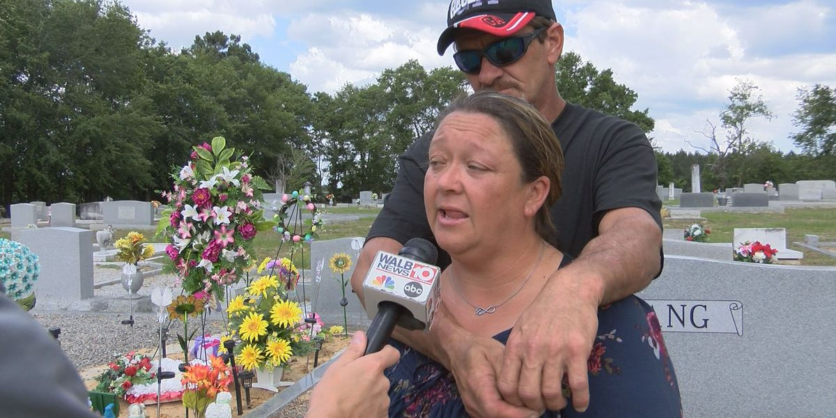 Bobbielynn Moore's parents are wanting more answers from GBI