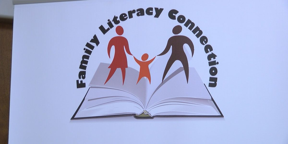 Dougherty Co. Literacy Connection Center opens back up; continues virtual learning
