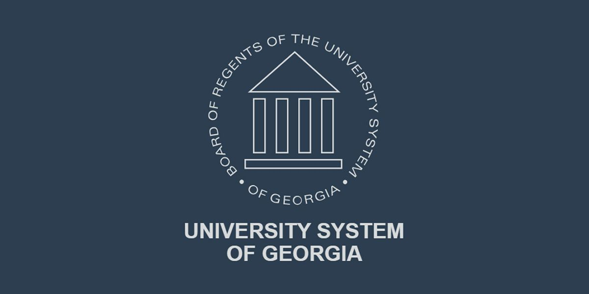 University System of Georgia enrollment increases to all-time high