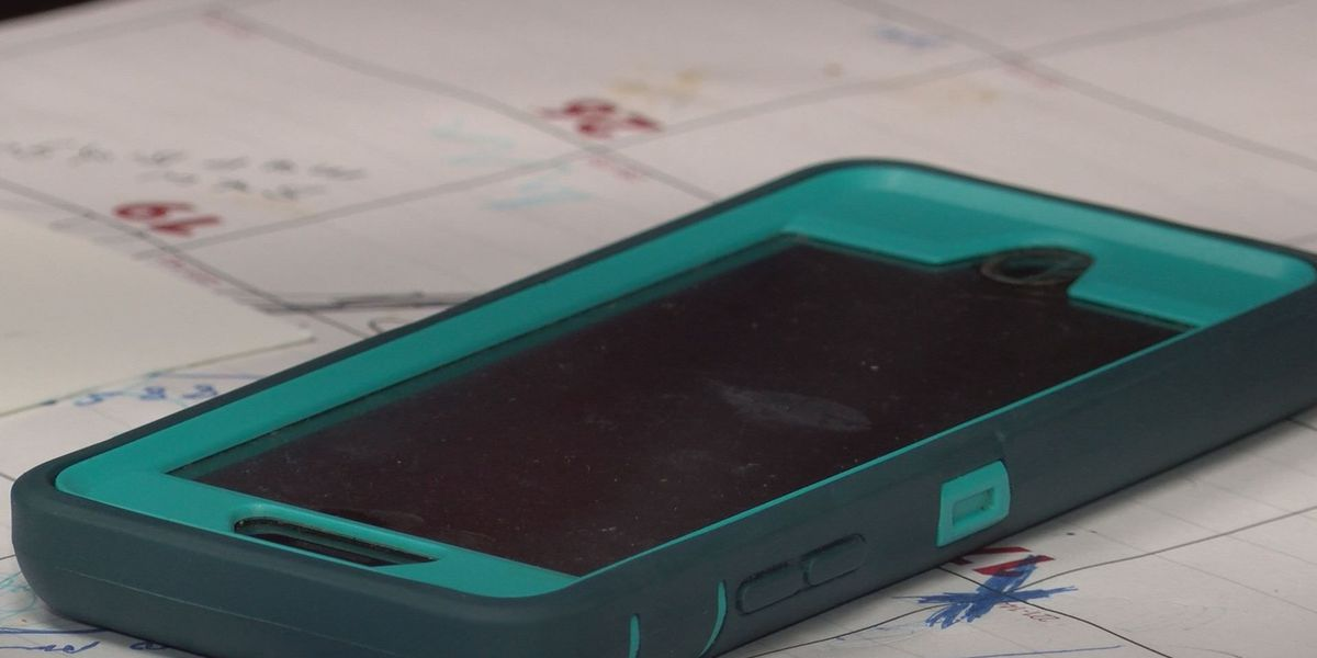 Tift County Sheriff warns residents about phone scam