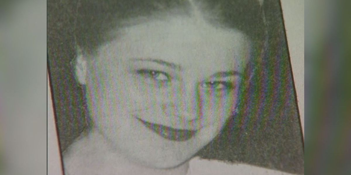 Alaska cold case closed after investigators tie DNA of suspect to murder of a 17-year-old