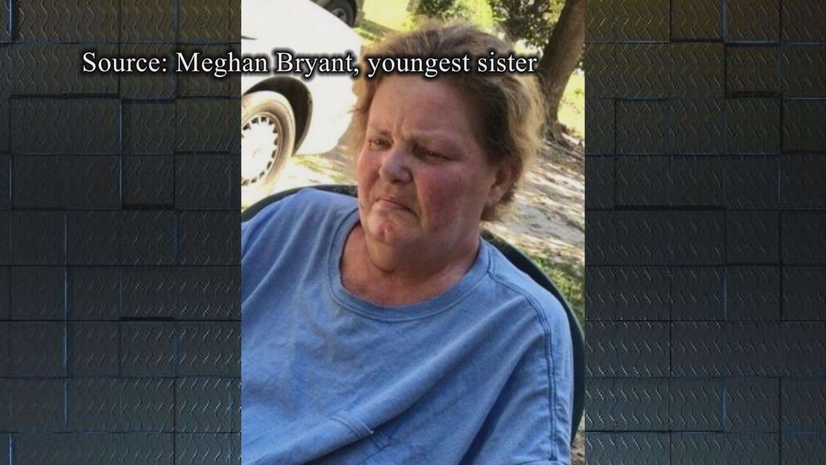 Albany Gas Prices >> Moultrie woman still missing 54 days later