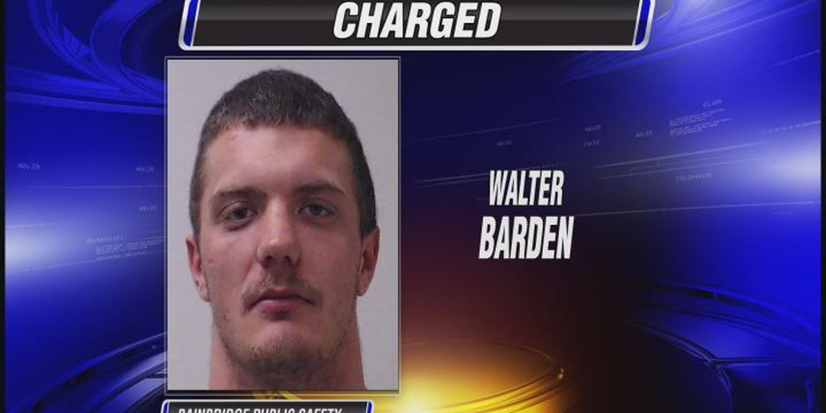 Wanted armed robbery suspect found in Moultrie