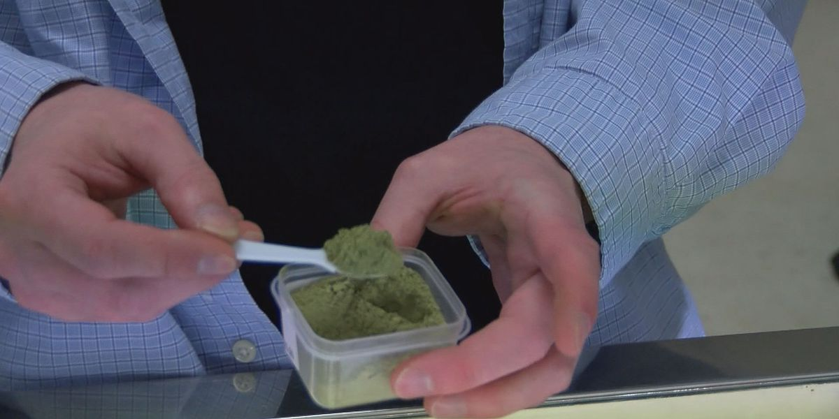 Albany Kratom advocates disagree with FDA warning