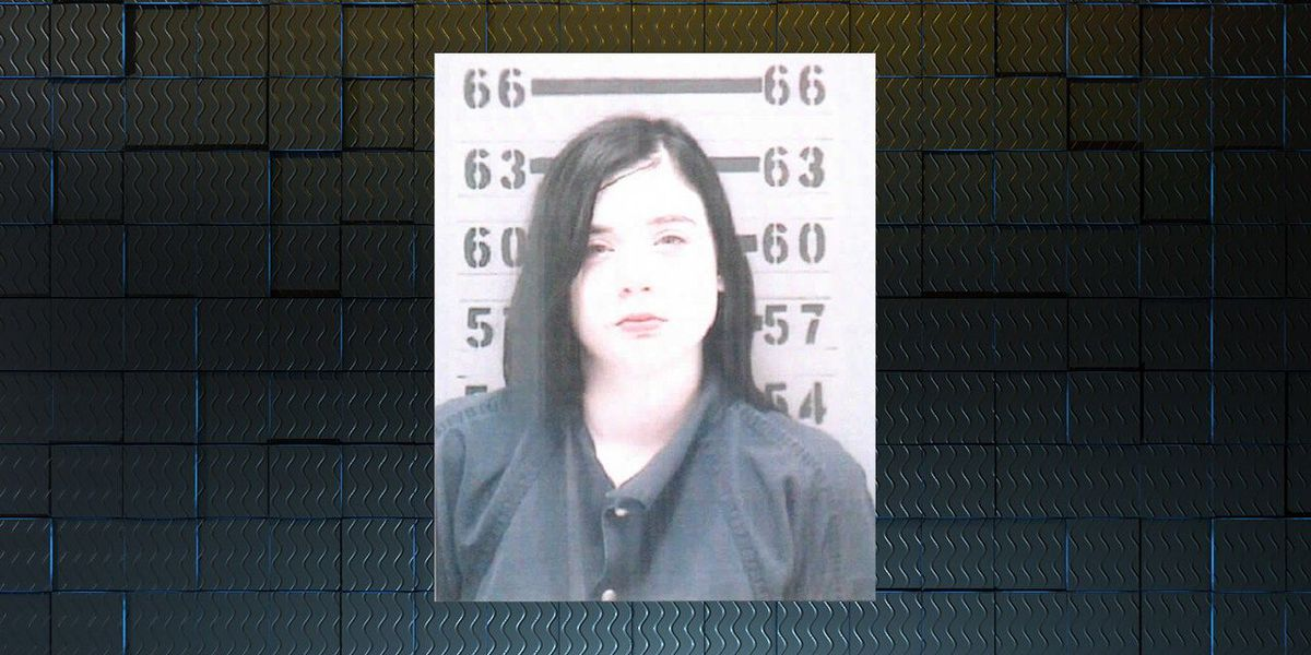 Terrell County officials also want woman charged in Albany stabbing