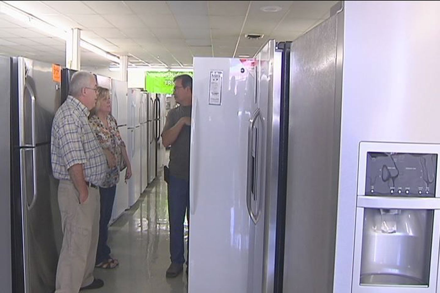 Albany Ga Walb Ing Energy And Water Efficient Liances Or Products This Is The Weekend To Do It In Georgia