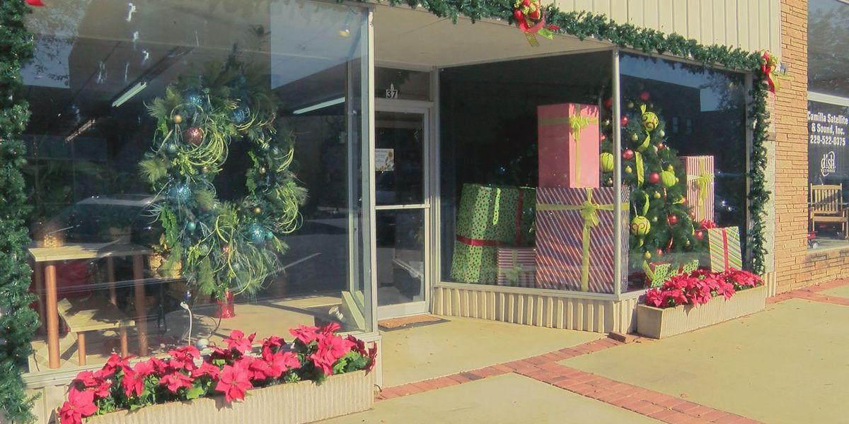 Camilla Main Street to host Tacky Christmas Sweater Sidewalk Parade
