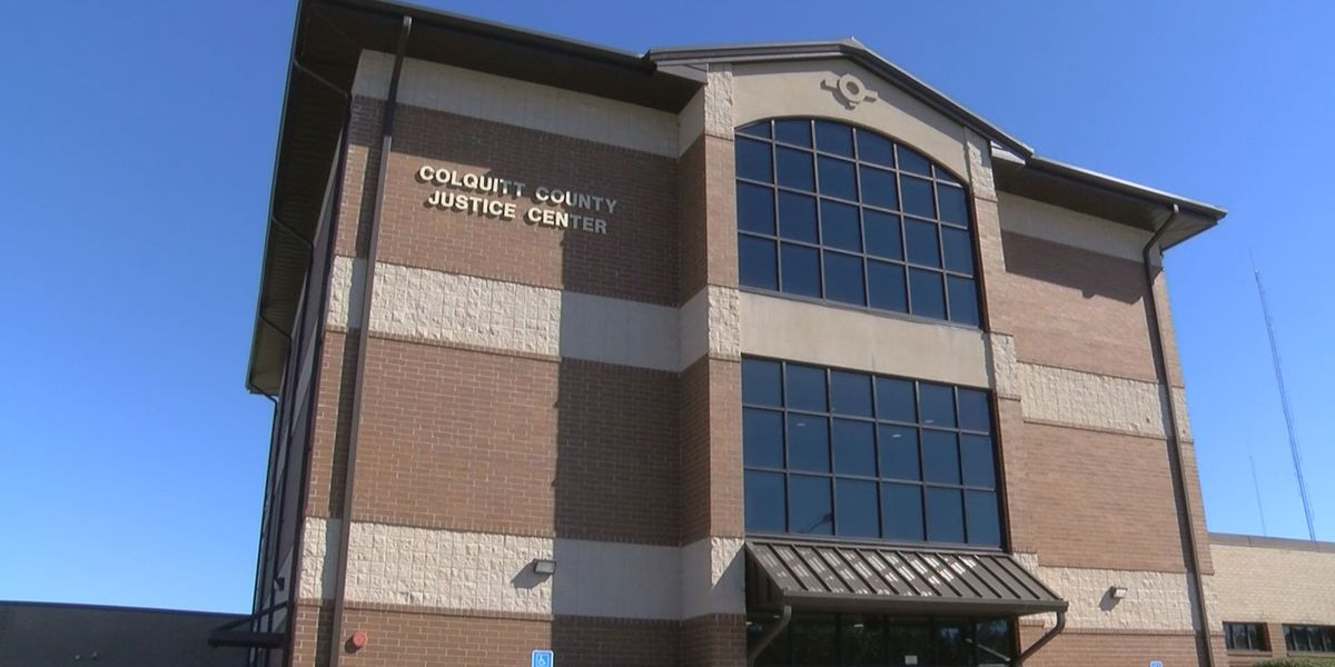 Colquitt Co. deputies investigate possible animal cruelty case