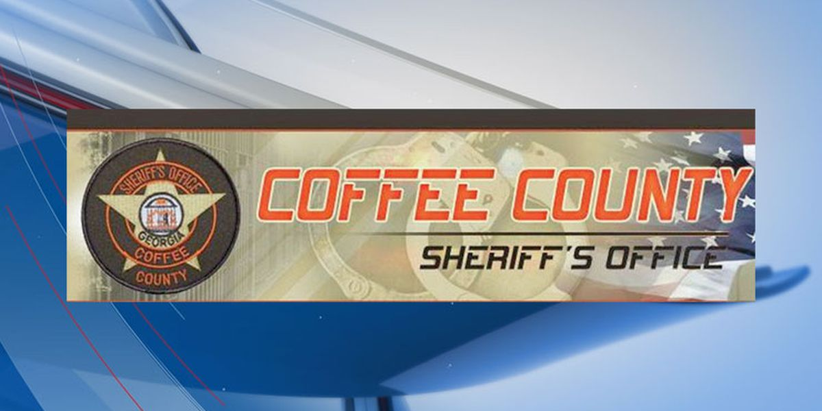 Coffee Co. Sheriff's Office debunks rumors