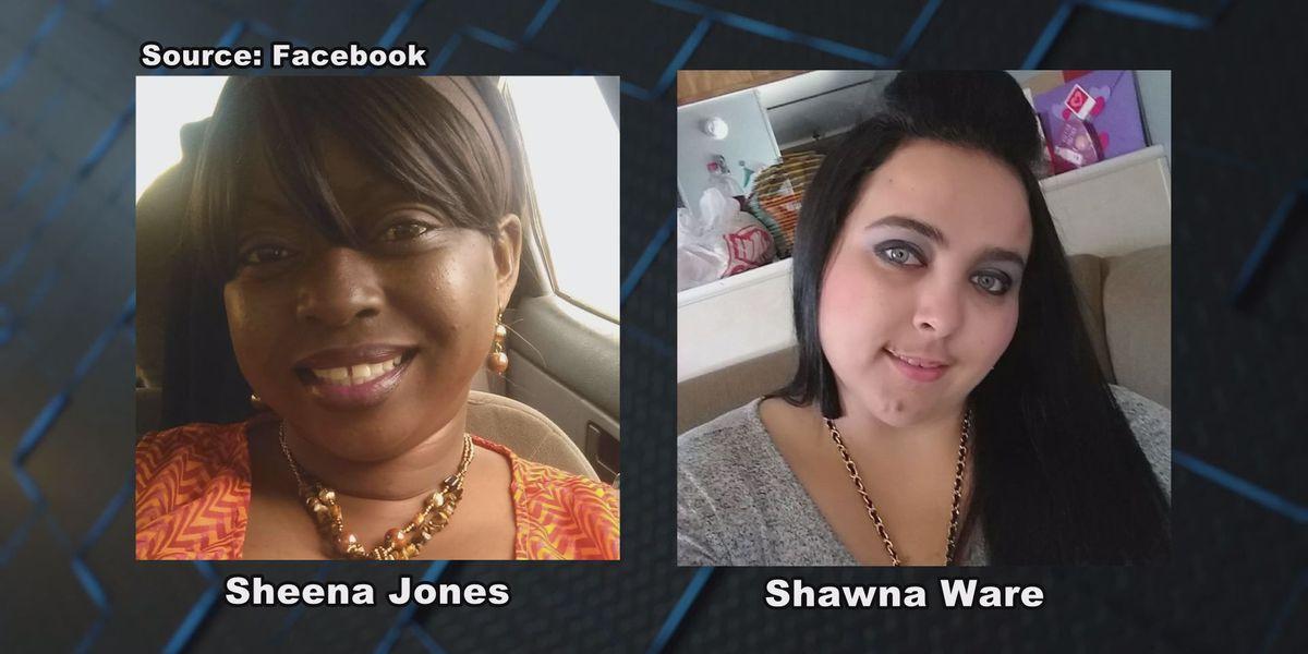 Family: Second victim in Saturday Cordele shooting dies